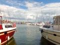 hausboot-und-rad-in-masuren-walkaround-neu-3