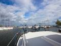 hausboot_walkaround_-masuren-przemek-zakrzewski-masurenrad-de-20