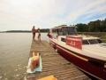hausboot_walkaround_-masuren-przemek-zakrzewski-masurenrad-de-23