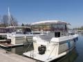 hausboot_walkaround_-masuren-przemek-zakrzewski-masurenrad-de-6