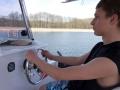 hausboot_walkaround_mieten-masuren-przemek-zakrzewski-masurenrad-de-8