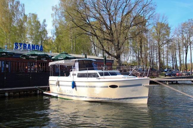 hausboot in masuren hausbootferien in polen hausbootferien in polen in masuren. Black Bedroom Furniture Sets. Home Design Ideas