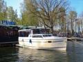 Hausbootferien Polen , Urlaub in Masuren