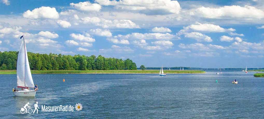 Fotos des Hausbootes Calipso 750