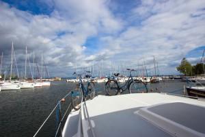 Calipso 750 Hausboot_Walkaround_-Masuren-Przemek-Zakrzewski-MasurenRad.de-20