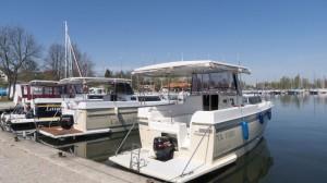 Calipso 750 Hausboot_Walkaround_-Masuren-Przemek-Zakrzewski-MasurenRad.de-6