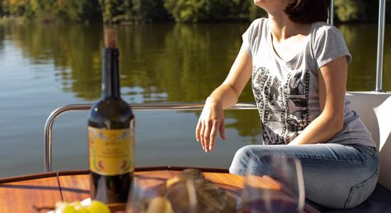 Hausboote Polen Sonderangebote Mai auf der Masurischen Seenplatte